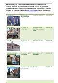 Lijst van deelnemende Lijst van deelnemende ... - Stad Harelbeke - Page 2