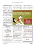 A CALL TO ARMS - National Association of Professional Allstate ... - Page 6
