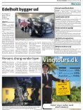 Horsens - Page 3