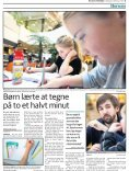 Horsens - Page 5