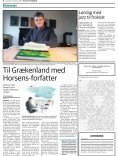 Horsens - Page 6