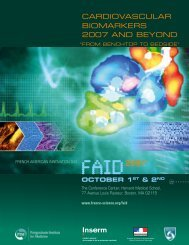 Download the pdf brochure