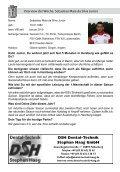 VfB Echo - VfB Herzberg 68 - Seite 4