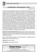 VfB Echo - VfB Herzberg 68 - Seite 6