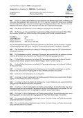GUTACHTEN zur ABE Nr. 46503 nach §22 StVZO Anlage 14 zum ... - Page 5