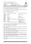 GUTACHTEN zur ABE Nr. 46503 nach §22 StVZO Anlage 14 zum ... - Page 6