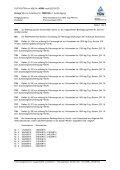 GUTACHTEN zur ABE Nr. 46503 nach §22 StVZO Anlage 14 zum ... - Page 7
