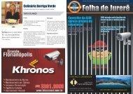 jornal AJIN 2012-06 v10.cdr - Ajin.org.br