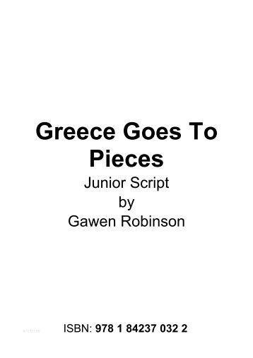Script Greece Goes To Pieces.pdf - Musicline