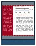 06-haziran - Page 3