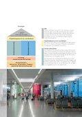 Strategische Ausrichtung - Lernende Flughafen Zürich AG ... - Seite 3