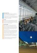 Strategische Ausrichtung - Lernende Flughafen Zürich AG ... - Seite 4