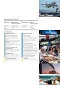 Strategische Ausrichtung - Lernende Flughafen Zürich AG ... - Seite 5