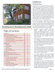 Foreclosure to Homelessness 2009 - National Coalition for the ... - Page 2