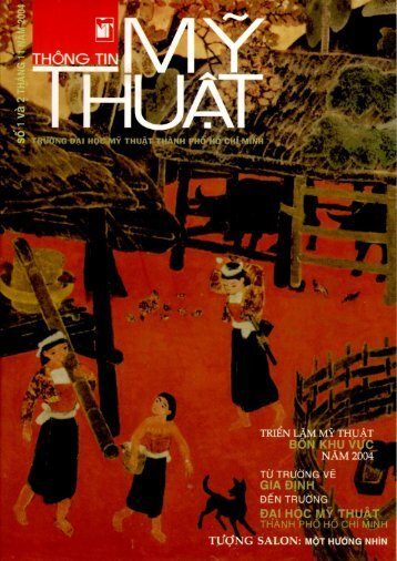 tap chi my thuat so 1+2.pdf - DSpace