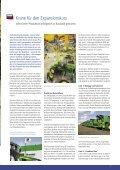 cranevision - Demag Cranes & Components - Seite 7