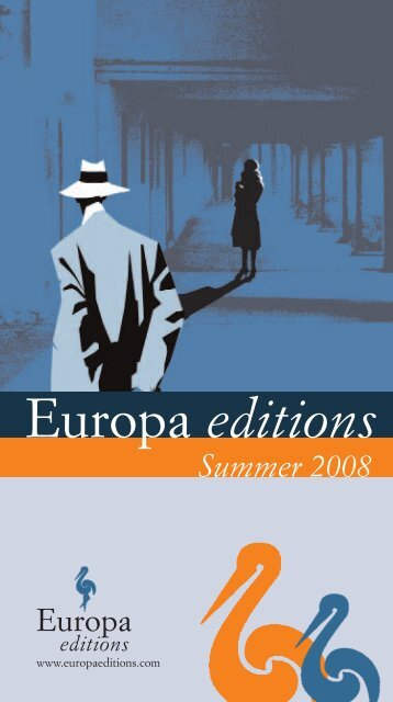 Download (PDF 952 Kb) - Europa Editions