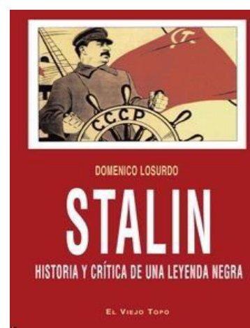 stalin-historia-y-critica-de-una-leyenda-negra
