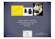 Teplota, velikost těla, smysly, biorytmy. pdf