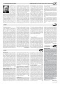 Tvar 9/2007 - iTvar - Page 3