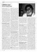 Tvar 9/2007 - iTvar - Page 4