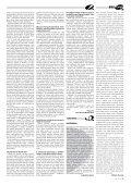 Tvar 9/2007 - iTvar - Page 5