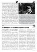 Tvar 9/2007 - iTvar - Page 7