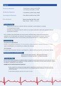 enlace - Svhta.net - Page 4
