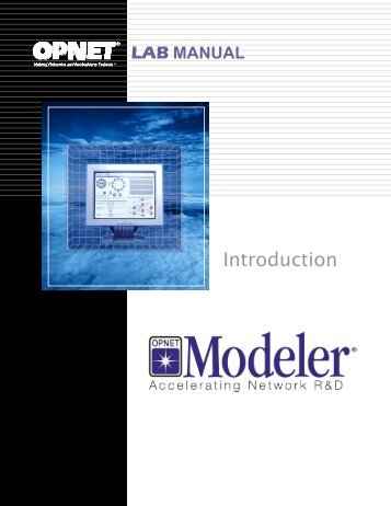 Intro Modeler_Lab_Manual_11.0_v3.pdf - Capitol College Faculty ...