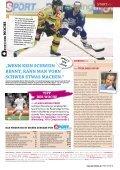 fussball - SPORT in wien TV - Page 3