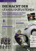 fussball - SPORT in wien TV - Page 4
