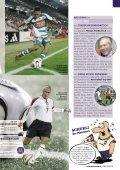 fussball - SPORT in wien TV - Page 5