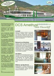 Prospekt MS DCS Amethyst.pdf