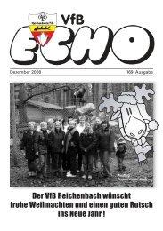 Torspieler- training Torspieler- training - VfB Reichenbach/Fils