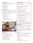 B.I.M.S. - Spartan Controls - Page 3