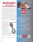 B.I.M.S. - Spartan Controls - Page 4