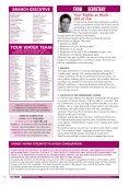 Download - ASU NSW - Page 2