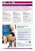 Download - ASU NSW - Page 4