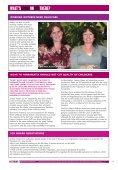 Download - ASU NSW - Page 5