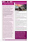 Download - ASU NSW - Page 6
