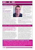 Download - ASU NSW - Page 7