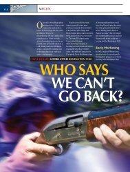 Remington 1100:Layout 1 - Clay Shooting USA