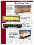 More Color More Color - O scale trains - Page 2