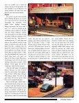 More Color More Color - O scale trains - Page 5