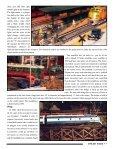 More Color More Color - O scale trains - Page 7