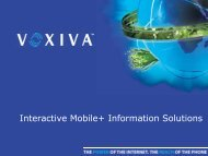 Warshauer_Interactive Mobile+Information Solutions.pdf