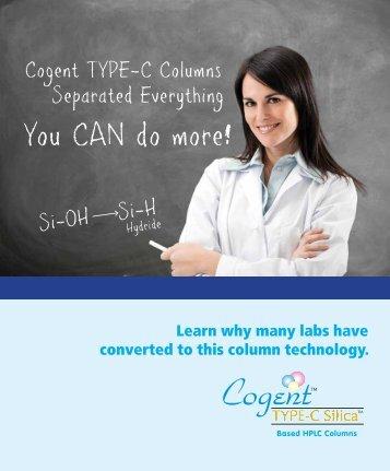 Cogent Type-C Catalog.pdf - Postnova
