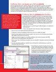 Le choix de confiance - CanadianEMR - Page 4