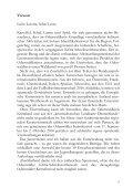Mords Holz - Sieben Verlag - Seite 5