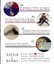 Konst eller klotter - Page 3